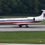 Port Columbus International Airport | CMH / KCMH Columbus, Ohio [Canon EOS 7D Mark II + EF 100-400mm f4.5-5.6L IS USM]