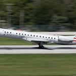 ENY3414 ORD-CMH??Port Columbus International Airport | CMH / KCMH Columbus, Ohio [Canon EOS 7D Mark II + EF 100-400mm f4.5-5.6L IS USM]