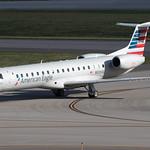 ENY3260 JFKCMH??Port Columbus International Airport | CMH / KCMH Columbus, Ohio [Canon EOS 7D Mark II + EF 100-400mm f4.5-5.6L IS USM]