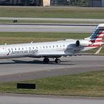ENY3248 LGACMH??Port Columbus International Airport | CMH / KCMH Columbus, Ohio [Canon EOS 7D Mark II + EF 100-400mm f4.5-5.6L IS USM]