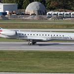ENY3504 JFKCMH??Port Columbus International Airport | CMH / KCMH Columbus, Ohio [Canon EOS 7D Mark II + EF 100-400mm f4.5-5.6L IS USM]