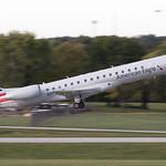 ENY3572 MIACMH??Port Columbus International Airport | CMH / KCMH Columbus, Ohio [Canon EOS 7D Mark II + EF 100-400mm f4.5-5.6L IS USM]